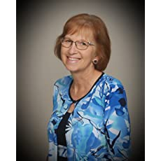 Judy G Lavine