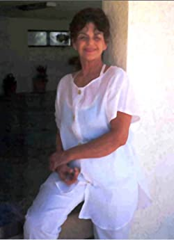 Marlene Cronkite