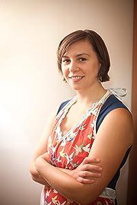 Elena Santogade