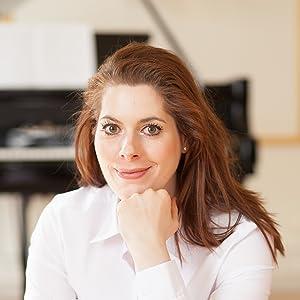 Sandra Labsch