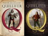Quillifer (2 Book Series)