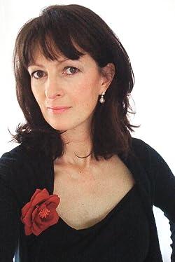 Liz Pichon