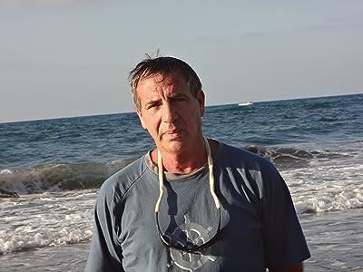 Arnon Edelstein