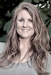 Caroline McCready