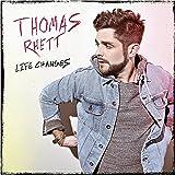 Life Changes [LP]