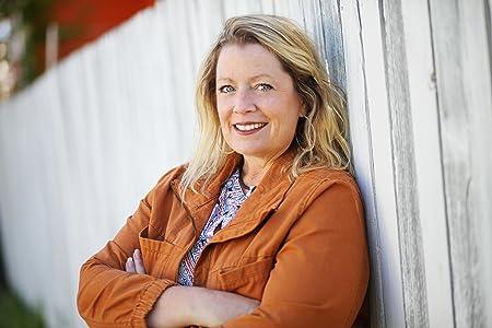 Carey Scott