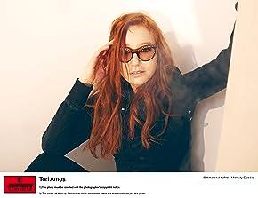 Image of Tori Amos