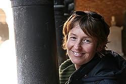 Birgit Eder
