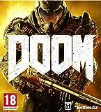 DOOM [Code Jeu PC - Steam]