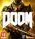 DOOM [Code Jeu PC - Steam]