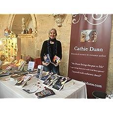 Cathie Dunn