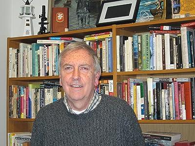 James W. Fonseca