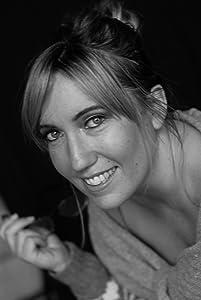 Caroline Kepnes