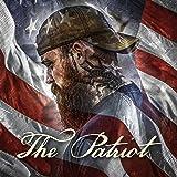 The Patriot [Explicit]