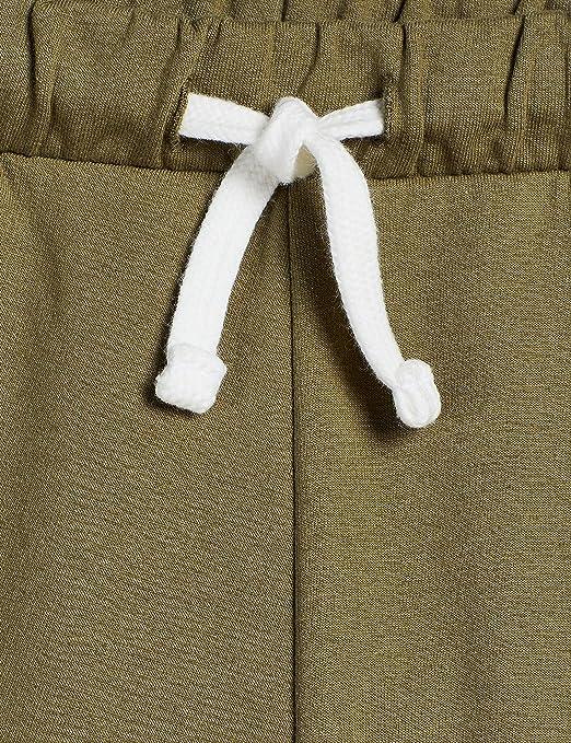 RED WAGON Pantalón de Deporte Niño, Pack de 2: Amazon.es: Ropa y accesorios