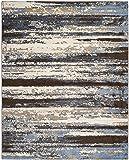 Safavieh Retro Collection RET2138-1165 Modern