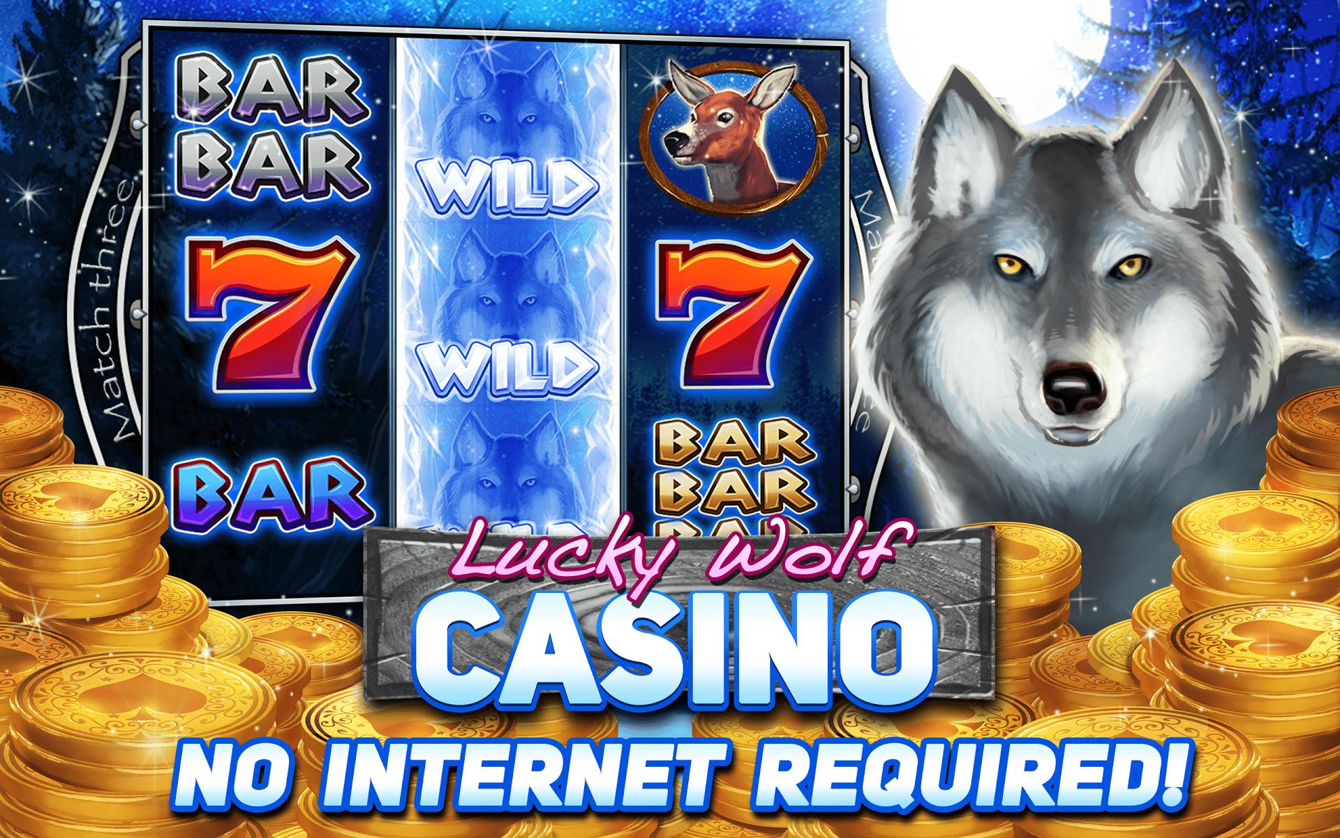 Whitecourt casino entertainment
