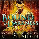 Bound in Darkness: Drachen Mates, Book 2