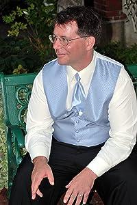 Greg Beatty