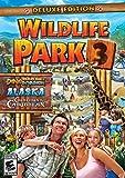 Wildlife Park 3 [Download]