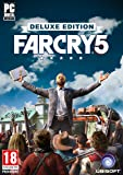 Far Cry 5 - Deluxe Edition [Code Jeu PC - Uplay]