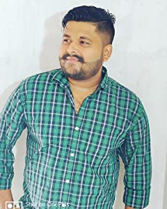 Sahitya sagar Pandey