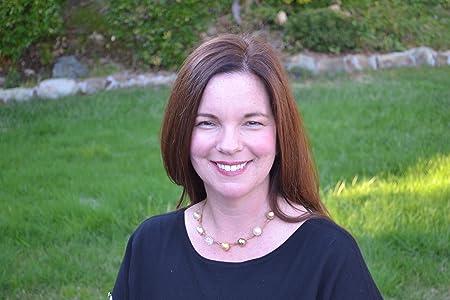 Julie Samrick