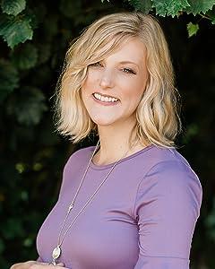 Caitlin Samson MSACN