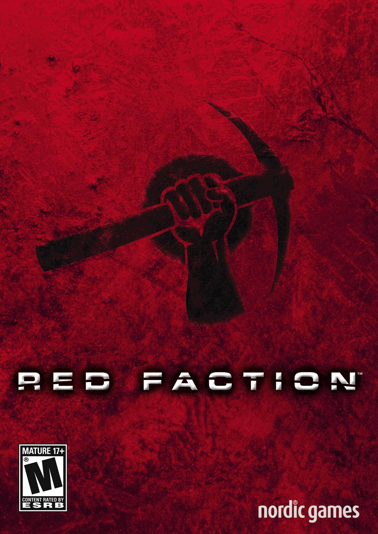 code red online