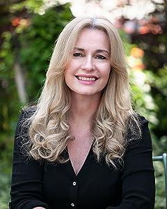 Nicole F. Cox