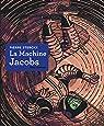 Autour de Blake & Mortimer - tome 10 - Machine Jacobs (La)