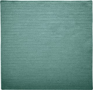 product image for Colonial Mills Westminster Area Rug 11x11 Teal
