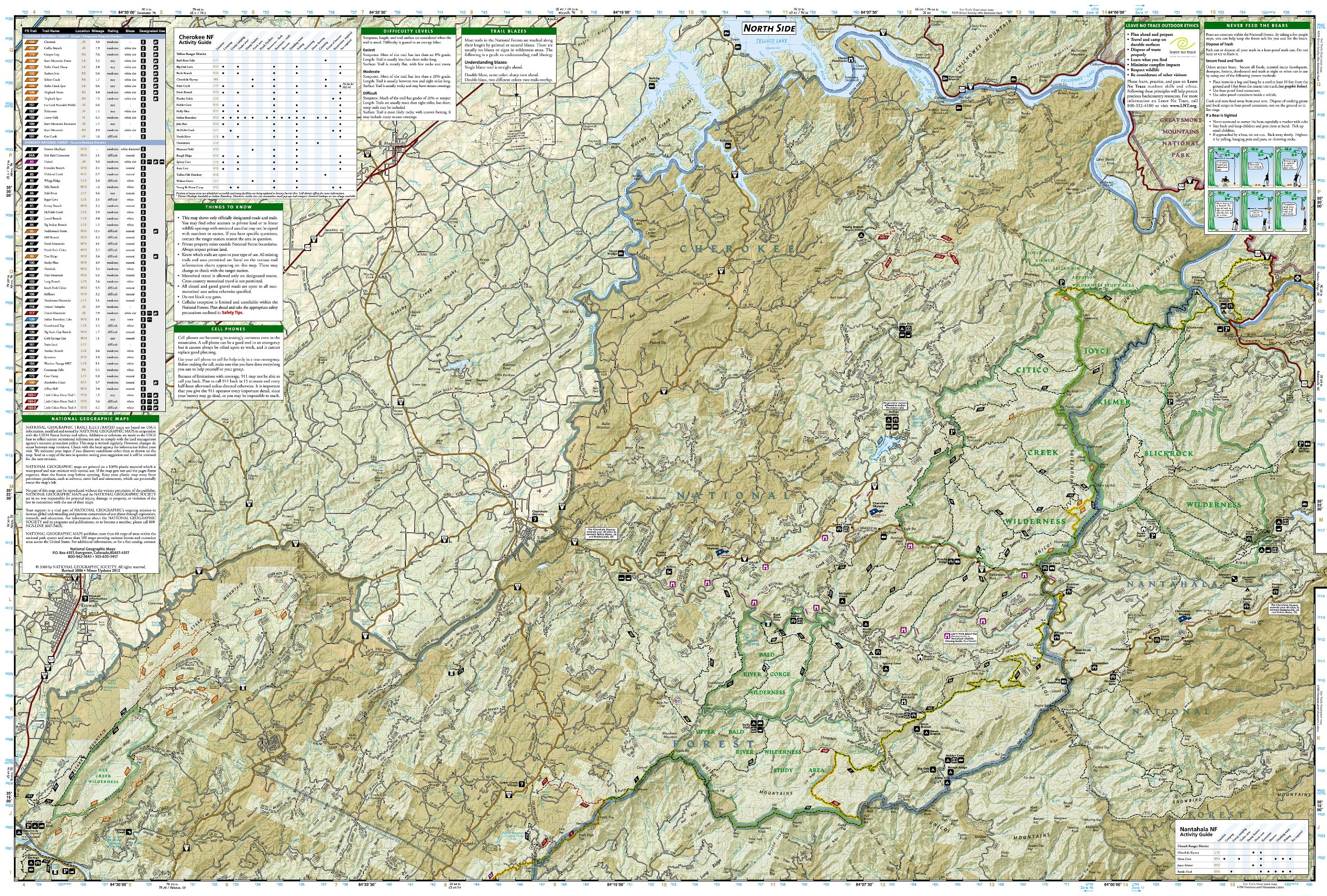 georgia state park map cities html with Chattahoochee National Forest Map on Arizona National Parks Map moreover Honolulu City Map likewise Clarkston in addition Atlanta Neighborhood Map together with Amazing Lookout Mountain.