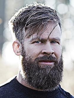 Kirk Kjeldsen