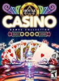 Hoyle Official Casino Games Collection - Casino Games Download for PC [Download]