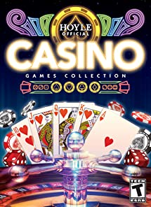 Cote d' azur casino på nätet