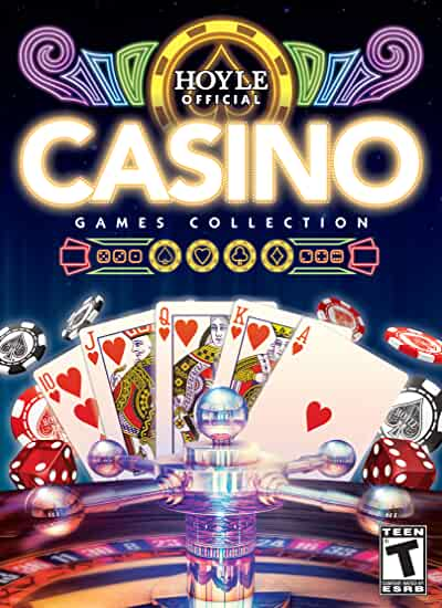 Casino games for laptop computers hotel casino fires in nevada
