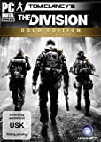 Tom Clancy's The Division - Gold Edition [PC Code - Uplay]