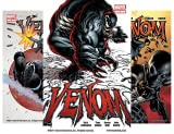 img - for Venom by Rick Remender Collection (14 Book Series) book / textbook / text book