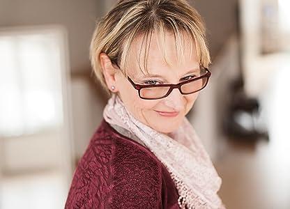 Anni Deckner