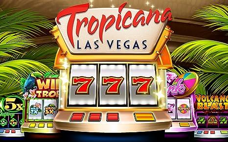 online casino yahoo answers