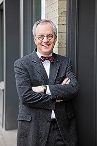 Steven G. Medema