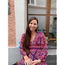 Sandra Feldweber