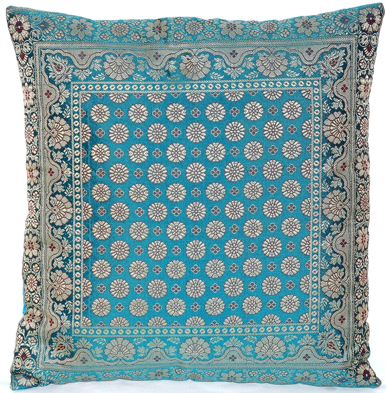 B1WYKMeWEhS._SL1500_ Wunderschöne Arabische Deko Wohnzimmer orientalisch Einrichten Dekorationen