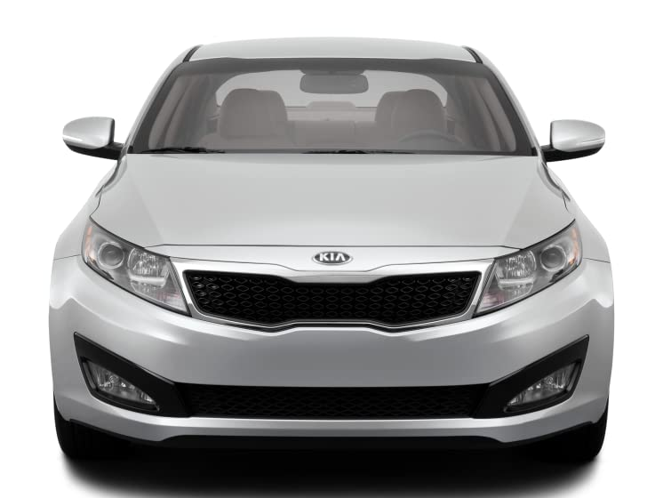 Amazoncom 2013 Kia Optima Reviews Images and Specs Vehicles