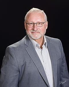 Scott D. Gottschalk