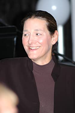 Martine Aliana Rothblatt