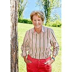Ilene Birkwood