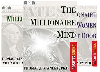 Millionaire Set