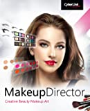 CyberLink MakeupDirector [Download]